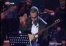 Hasan GENÇ - NİHAVEND LONGA