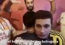Hasan Haci - Yetiş Ya Aziz Yetiş ya Yıldırım bakucha