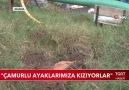 Hasan Kaplan - Çocuklarımızın okula gittikleri yol ile...