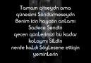 ~Hasan Kaya -   CümLeLer Sırdasımm!   » ♥