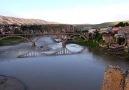 Hasankeyf Türkçe Kısa Tanıtım Filmi