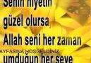 Hasan Koç