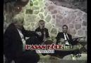 Hasan KÖLE & Hasan ÇUHA - WARSAKH
