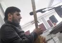 Hasan Şahin Şahin was live. - Hasan Şahin Şahin
