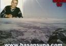 Hasan Suna - Hasan suna