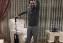 Hasan Yılmaz - Evde kal Türkiyem