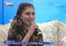 Haşim & Gülistan TOKDEMİR -- Hayrola Çilem