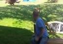 Hastanede 22 kilo veren sahibini tanımayan köpek ve sürpriz son