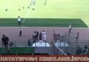 Hatayspor - Kırklarelispor Maçı Özeti