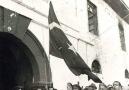 HatayTube - HATAY IN ANAVATANA KATILMASI 1939 Facebook