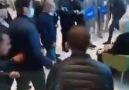 HATAY TV - 7 saat önce istanbul havaalanında neler oluyor