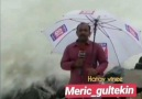 Hatay Vinee -
