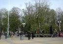 Hatice Şenvar - 25 Nisan 2013 Maykop Adıge Bayrak Günü Facebook