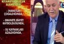Hatipoğlu TV - Kıyamet Alametleri - Nihat Hatipoğlu Facebook
