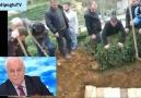Hatipoğlu TV - Rüyasında Ölen Adam - Nihat Hatipoğlu Facebook