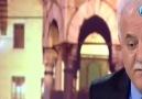 Hatipoğlu TV - Salebe&Sonu - Nihat Hatipoğlu Facebook