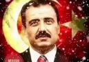 Hatıran kaldı.. - Muhsin Yazıcıoğlu