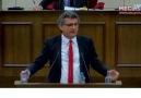 Havadis Gazetesi - Cumhuriyet Meclis&toplandı