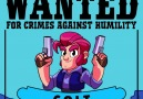 Have you seen this Brawler