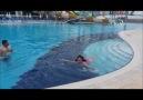 Havuz AŞKI