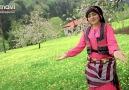 Havva Dilli Alaca Yaylası ( Yönetmen İsa Aydın ) 28-05-2015 Kl...
