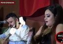 Havva Öğüt Mehmet Erdurucan... - Bozlak Sevdalıları Fan Sayfası