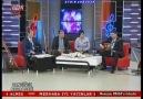 Havva ÖĞüt vatan tv programı