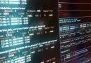Hayal edilen programlama vs Gerçek programlama