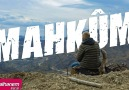 Hayalhanem - MAHKM Facebook