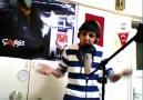 HaYaLLerim Yarım KALdı.(Mc ALiCan)Beat By Dj Oquzz