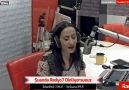 Hayata Radyo7 Katın...Günün Hikayesi Başarının Sırrı radyo7.com