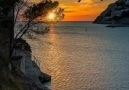 Hayat Deniz Gibidir.Kimsenin rüzgarına... - Bir Su Misali Hayat