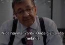 Hayati İnanç Videoları - HayatiİnançVideoları Facebook