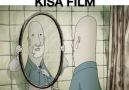 Hayatın acı gerçeklerini anlatan harika bir kısa film..