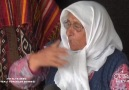 Hayatın içinden - Emine Ebe (Nine) Facebook