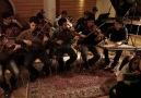 Hayatın içinden - Sulukule Gençlik Orkestrası Facebook