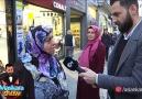 Hayatın içinden - Trabzon&nasıl trip atar Facebook