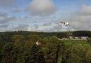 Hayat kurtaran dronelar