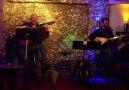 Haydar Ergülen - Eski Su Şarkısı Facebook