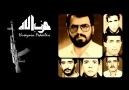 Hayder İslomi / Zazaca Hizbullahi Marş