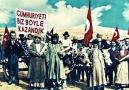 HAYDİ TÜM TÜRKİYE BİRLİK ZAMANI..