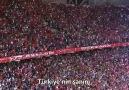 Haydi Türkiye  #BizBittiDemedenBitmez #TUR #HaydiMilliTakım