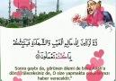 HAYIRLI CUMALAR - Abdulbasit Abdussamed