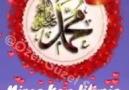 Hayırlı kandiler - Erzurum Oyun Havaları