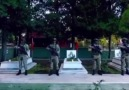 Hayırlı kandiller - Peygamber Ordusu