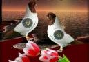 ( ).. HAYIRLI MUTLU AKŞAMLAR ( )RABBiMiN TÜM GÜZELLiKLERi .. SiZiNLE OLSUN