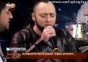 Hayko Cepkin & Yavuz Bingöl- Yozgat Sürmelisi | Bir Ses Bir Nefes