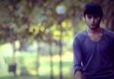 Haylaz - [ Ben Kimim 2 ] 2013 videoklip