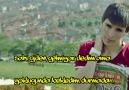 Haylaz Ft. Slower RwA - Sakinim .! 2012 ♥