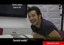 HAYRETTİN ANNEN EVDEMİ TELEFON ŞAKASI:)